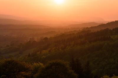 cothelstone-hill-somerset-4566-jpg