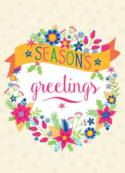 bright-christmas-flowers-banner-wreath-jpg