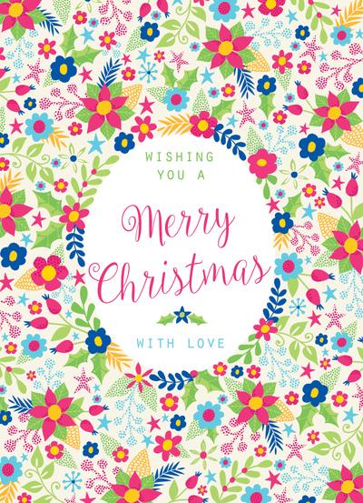 bright-christmas-flowers-leaves-holly-jpg