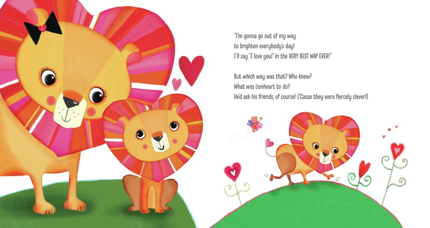 little valentine lion sp 6 ks .jpg
