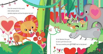 little-valentine-lion-sp1-ks-jpg