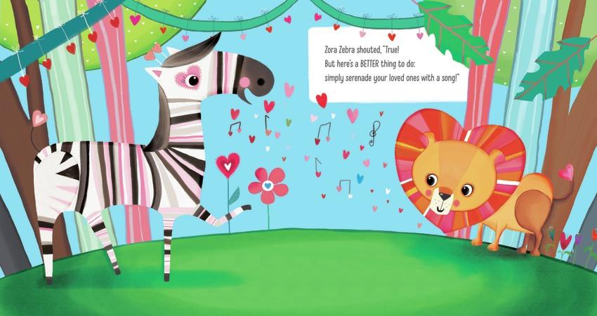 little valentine lion sp10-11 ks.jpg