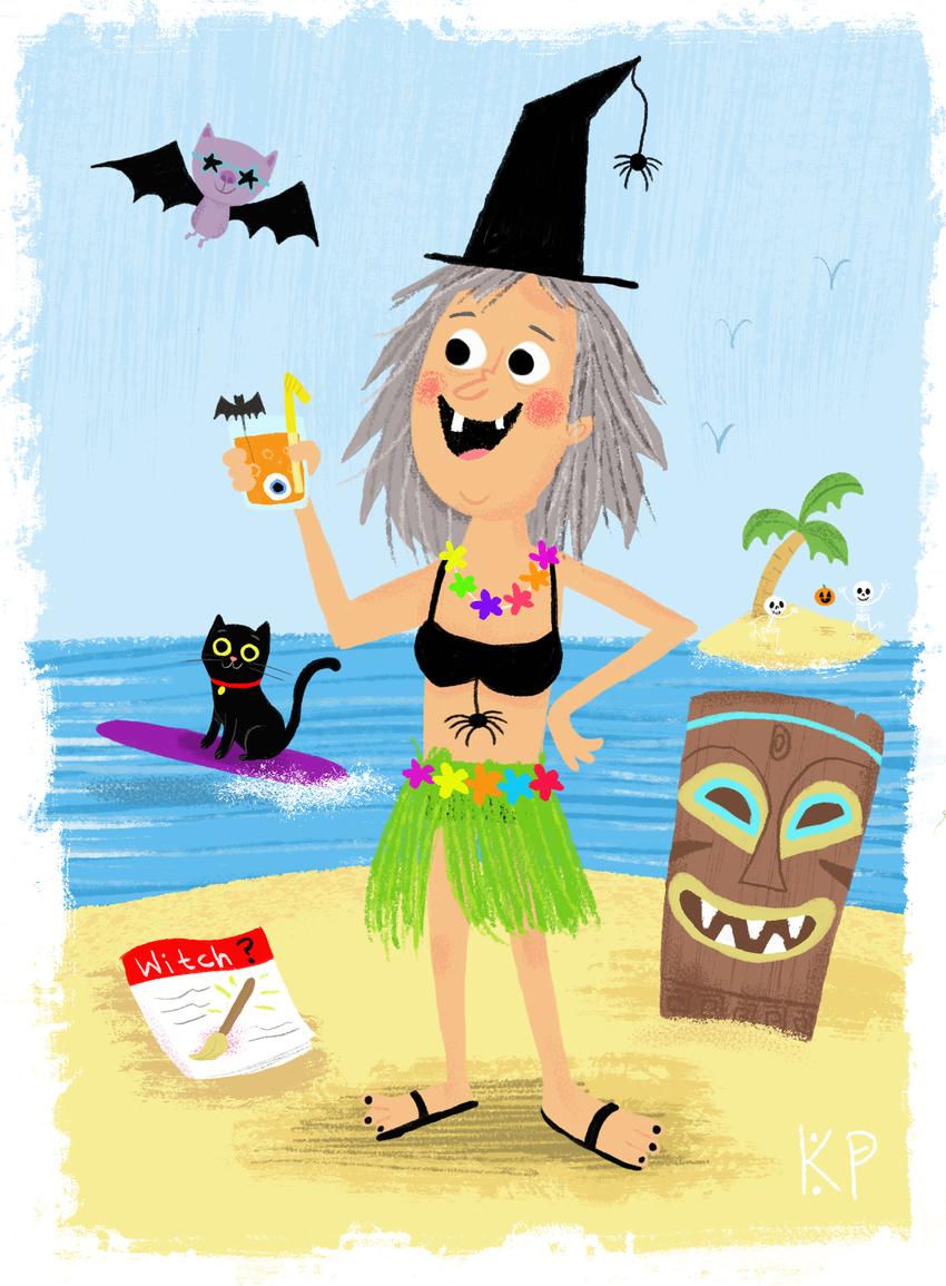 summer beach witch.jpg