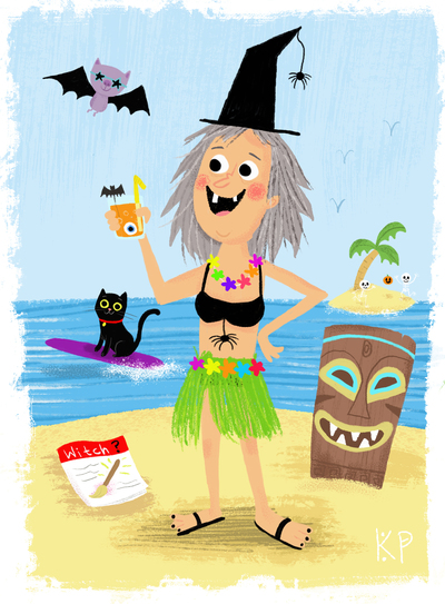 summer-beach-witch-jpg