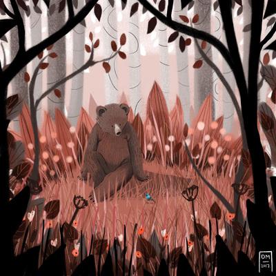 brown-bear-jpg