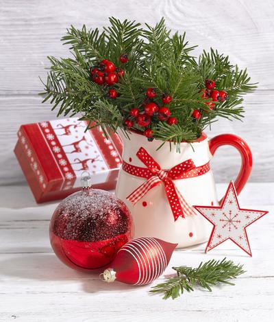 christmas-greeting-card-lmn53446-jpg