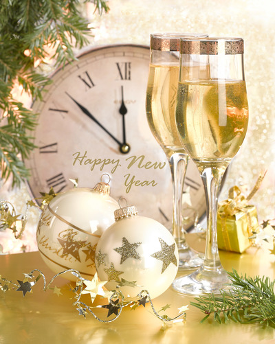 christmas-greeting-card-lmn53516-jpg