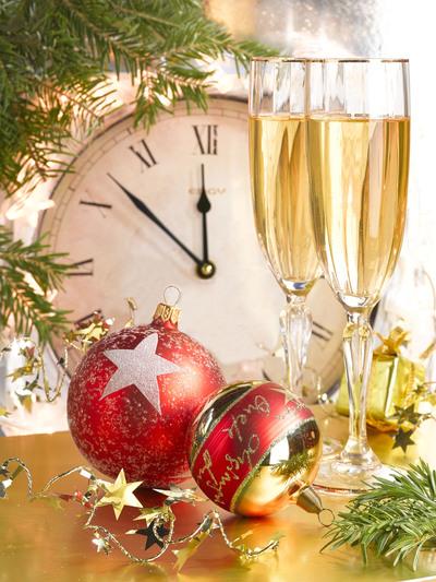 christmas-greeting-card-lmn53556-jpg