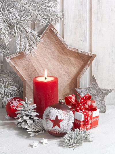 christmas-greeting-card-lmn53567-jpg