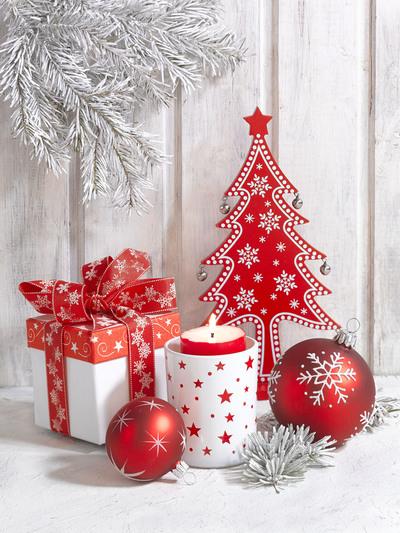 christmas-greeting-card-lmn53590-jpg