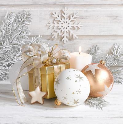 christmas-greeting-card-lmn53596-jpg