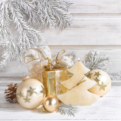 christmas-greeting-card-lmn53612-jpg