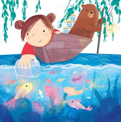 underwater-magic-fish-bear-jpg