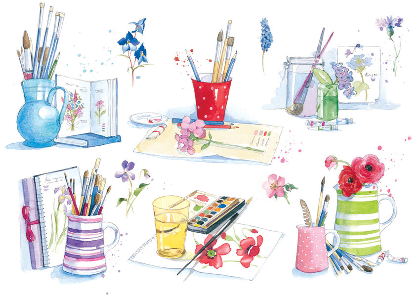 Painting-sketch-book.jpg