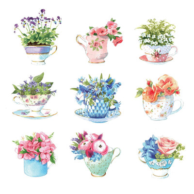 tea-cups-with-flowers-jpg
