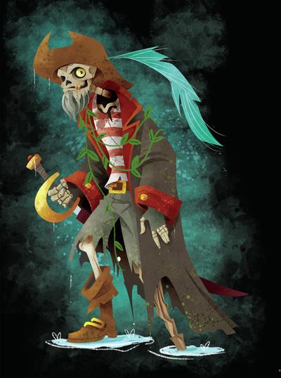 pirate-skeleton-jpg