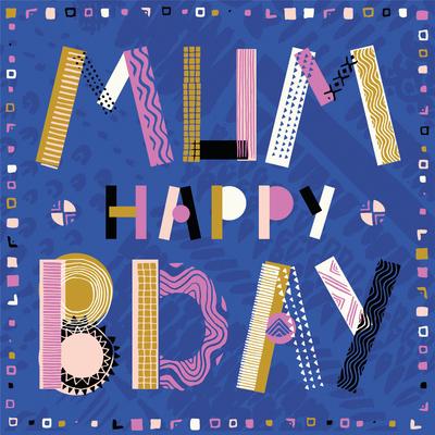 rp-birthday-typography-mum-jpg