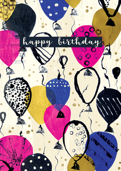 rp-collage-balloons-birthday-jpg