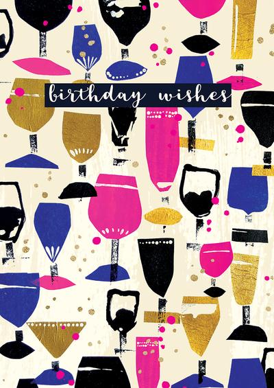 rp-collage-wine-glasses-birthday-celebration-engagement-jpg