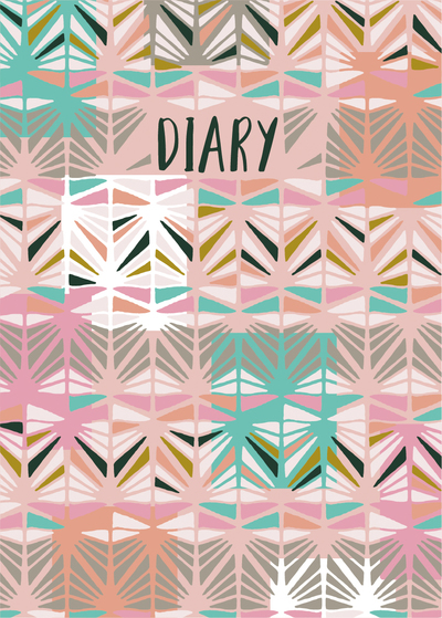 rp-female-geometric-stationery-diary-jpg