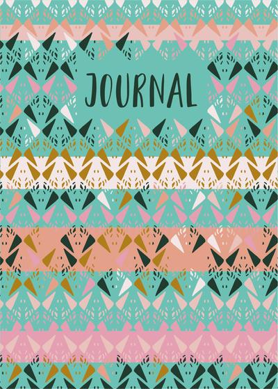 rp-female-geometric-stationery-journal-jpg