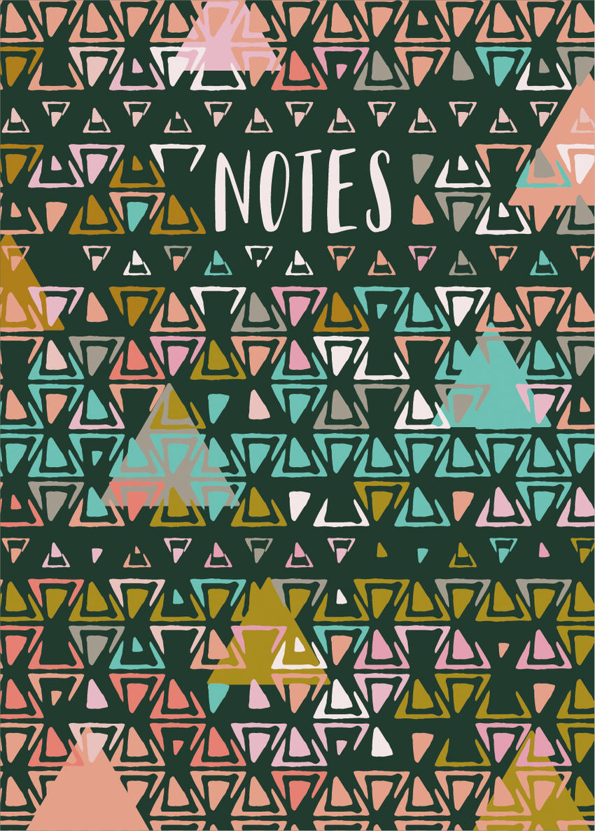 RP female geometric stationery notes.jpg