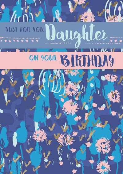 rp-floral-surface-pattern-birthday-daughter-jpg