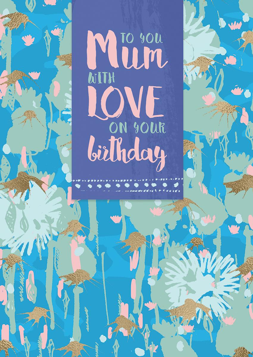RP floral surface pattern birthday mum.jpg