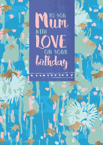 rp-floral-surface-pattern-birthday-mum-jpg
