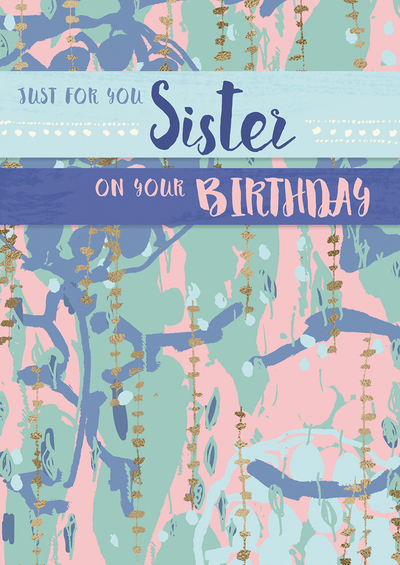 rp-floral-surface-pattern-birthday-sister-jpg