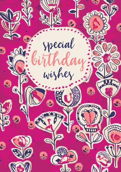rp-folk-flowers-pink-pattern-jpg
