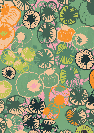 rp-inky-floral-bursts-pattern-jpg