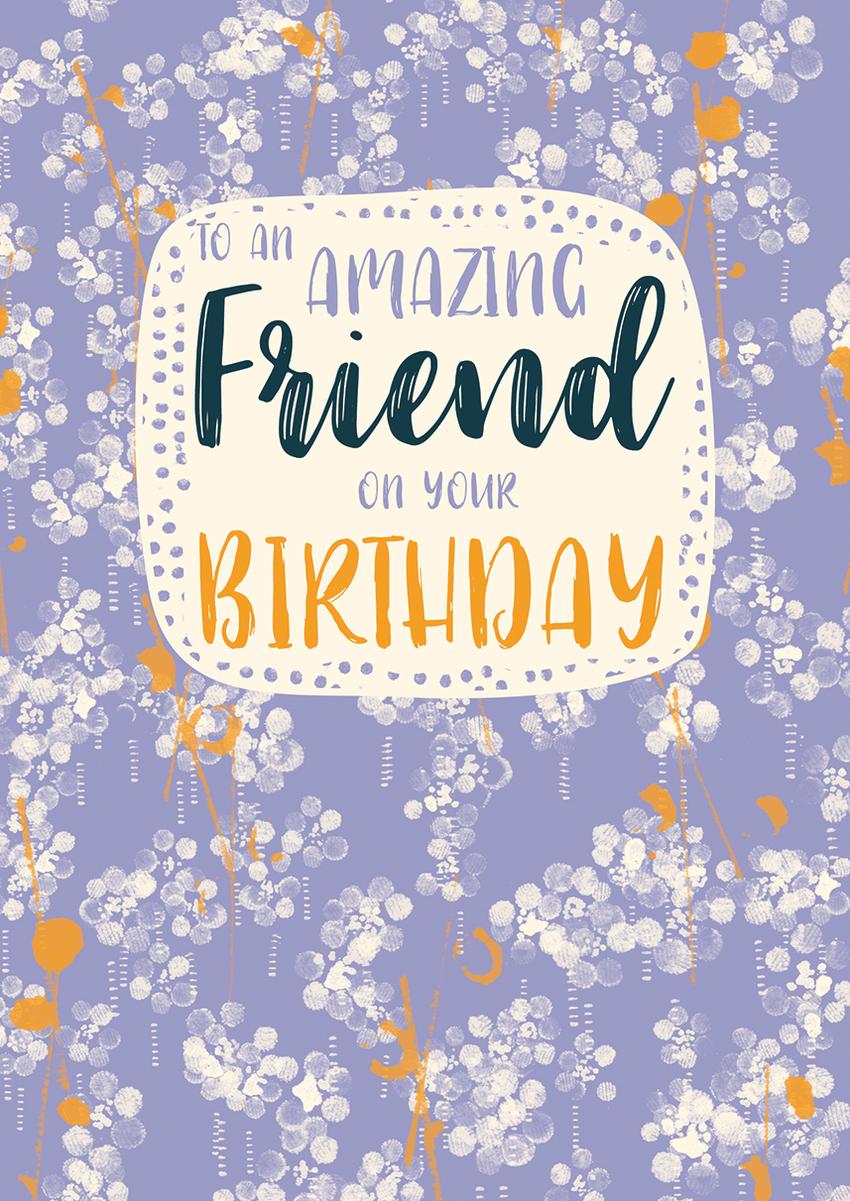 RP markmaking floral friend birthday pattern.jpg