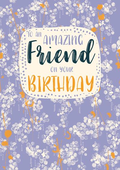 rp-markmaking-floral-friend-birthday-pattern-jpg