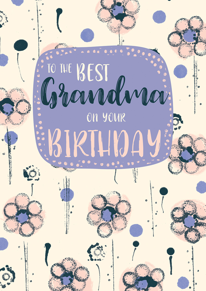 RP markmaking floral grandma birthday pattern.jpg