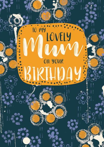 rp-markmaking-floral-mum-birthday-pattern-jpg