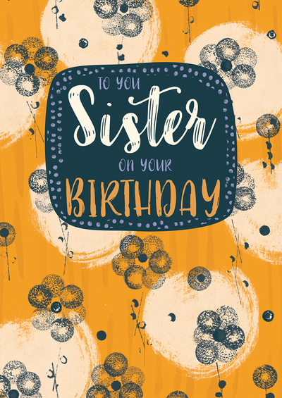 rp-markmaking-floral-sister-birthday-pattern-jpg