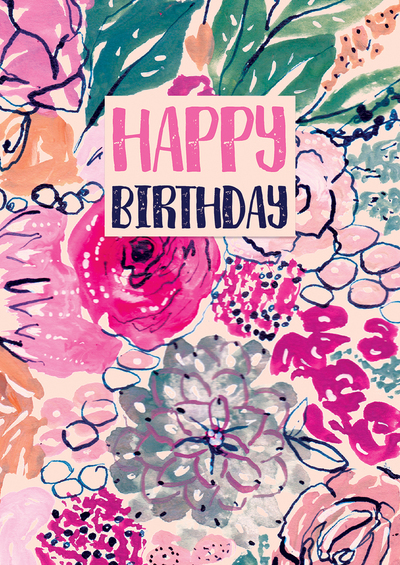 rp-mum-floral-watercolour-birthday-mothers-day-jpg