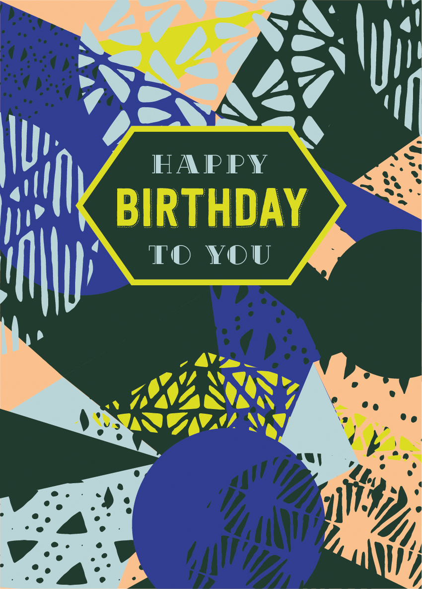 RP neon pattern male unisex birthday.jpg