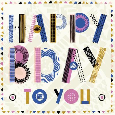 rp-open-birthday-typography-jpg
