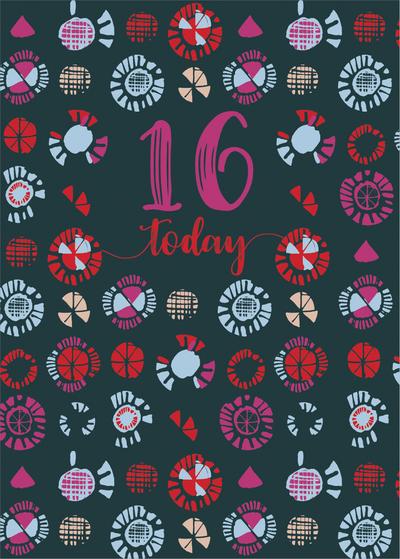 rp-pattern-age-16-birthday-female-jpg