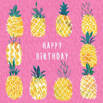 rp-pineapple-female-birthday-jpg