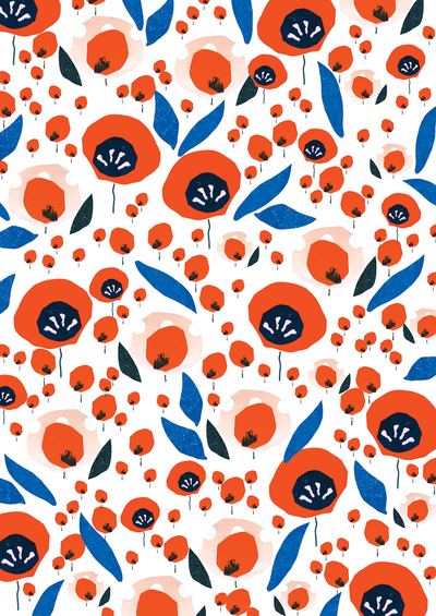 rp-red-and-blue-collage-flower-surface-pattern4-jpg