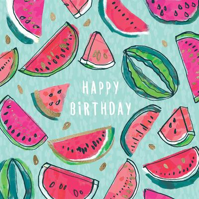 rp-watermelon-birthday-pattern-jpg