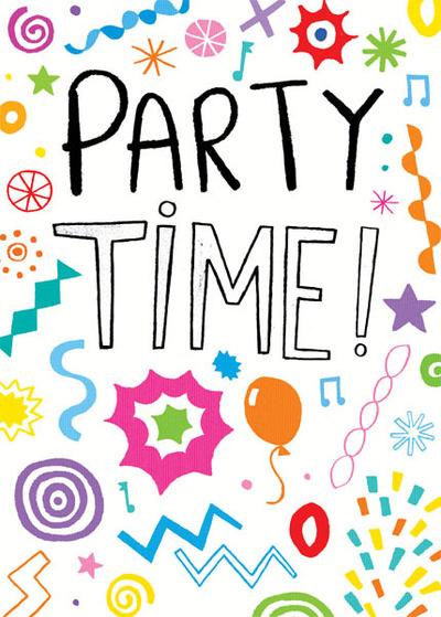 db-party-jpg