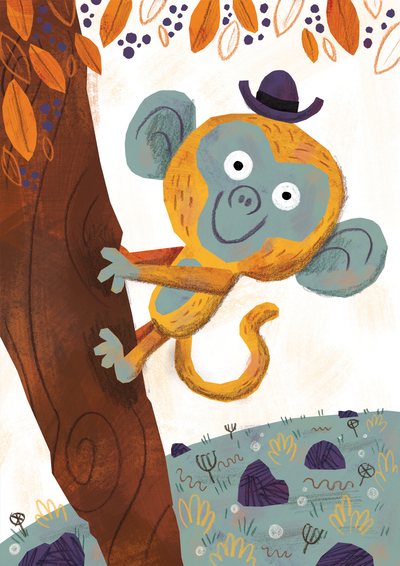 monkey-up-a-tree-jpg-1