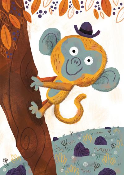 monkey-up-a-tree-jpg-1