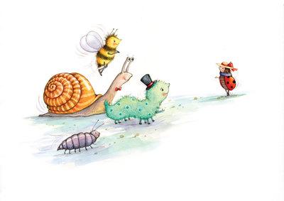 cuthbert-the-caterpillar-colour-promo-spread-2-portfolio-jpg