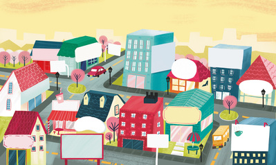 city-streets-house-jpg