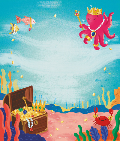under-thesea-octopus-jpg